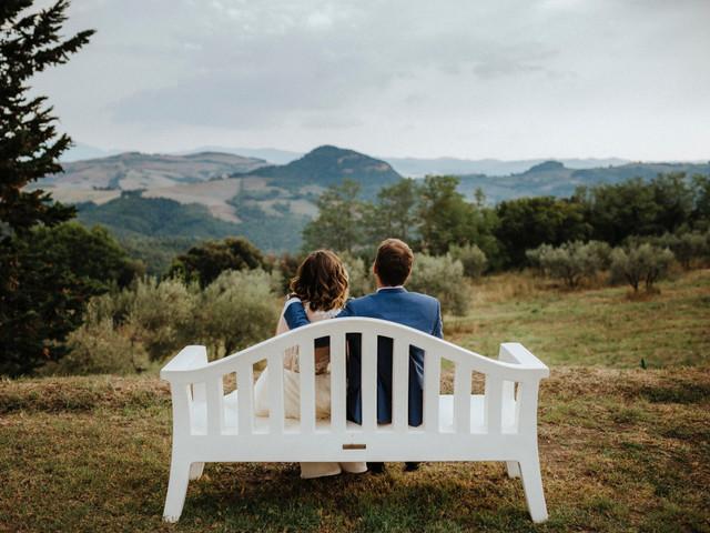 8 punti chiave per un album matrimoniale perfetto