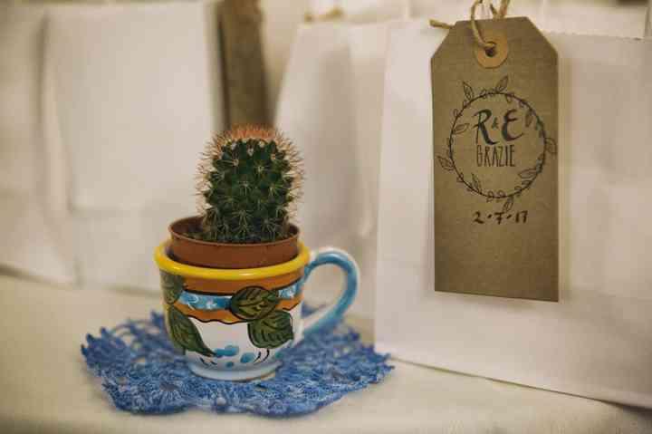 Foto Event Studio