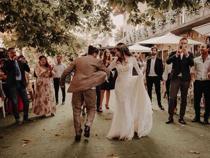 Frasi Un Matrimonio Allinglese.50 Canzoni In Inglese Per Il Primo Ballo Degli Sposi Le Top Hit