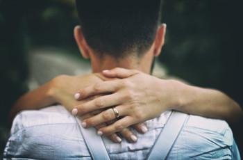 Stress da matrimonio: come difendersi dal burn out