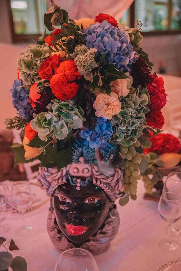 WeddingPhotostudio