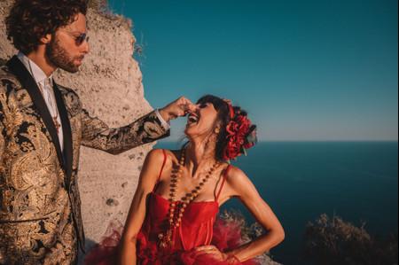 Matrimonio a tema Sicilia: le idee più originali per organizzarlo