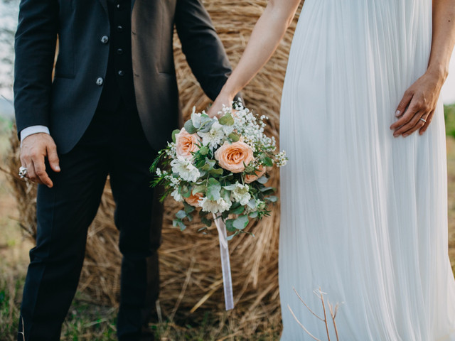 Quando e dove vi sposerete? Seguite tutti gli aggiornamenti delle vostre regioni