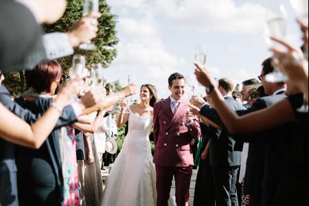 50 indimenticabili canzoni per matrimonio italiane