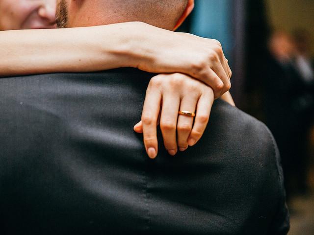 Burocrazia per cerimonia civile: è possibile sposarsi in location non istituzionali?