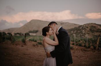 Promessa di matrimonio: quello che c'è da sapere più qualche piccola curiosità