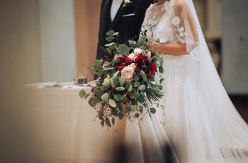 Nulla osta per matrimonio: tutto quello che c'è da sapere!
