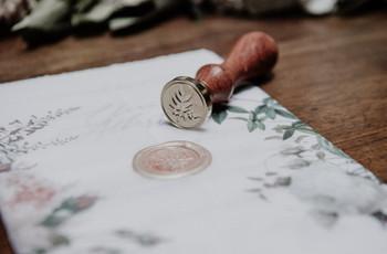 Partecipazioni matrimonio economiche: 5 idee creative e convenienti