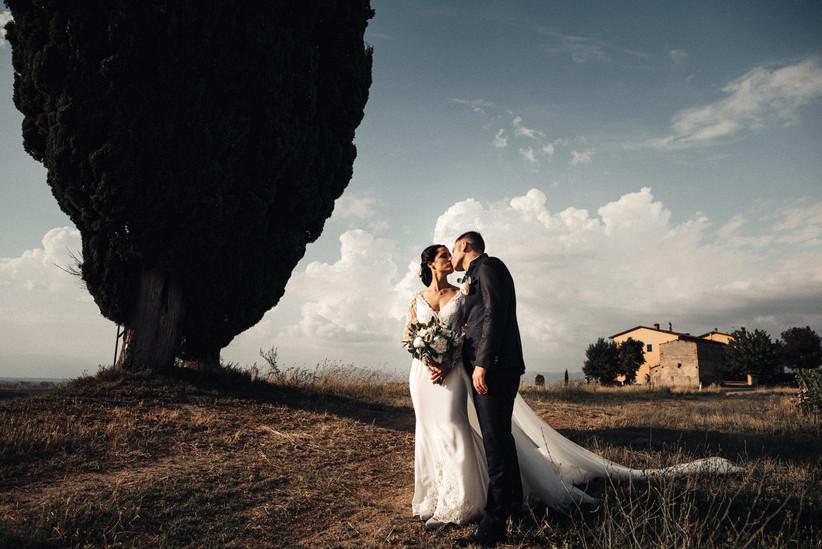 Guglielmo Meucci Fotografo