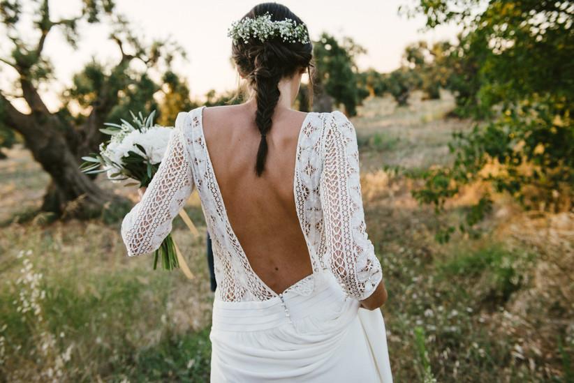 Eleonora Grasso   Wedding Photographer
