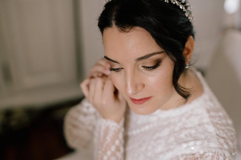 Luisa Basso Fotografa