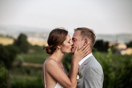 Musica per il matrimonio: 5 ore non stop