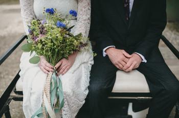 Perché dovreste sposarvi entro il 2020?