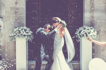 Cos'è il matrimonio concordatario? La risposta a tutti i tuoi dubbi in questo articolo!