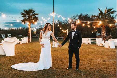 Top Wedding Trends 2021-22: tutte le tendenze a cui gli sposi dicono sì!