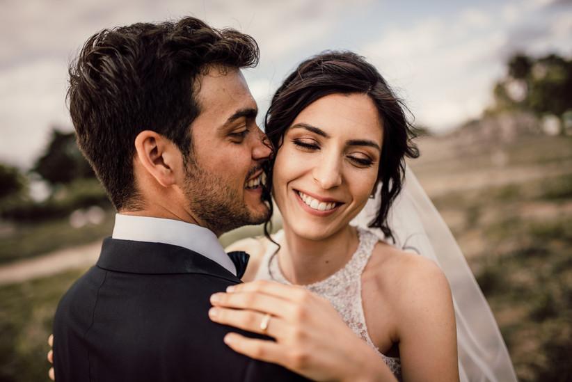 Un Altro Matrimonio - Studio Fotografico