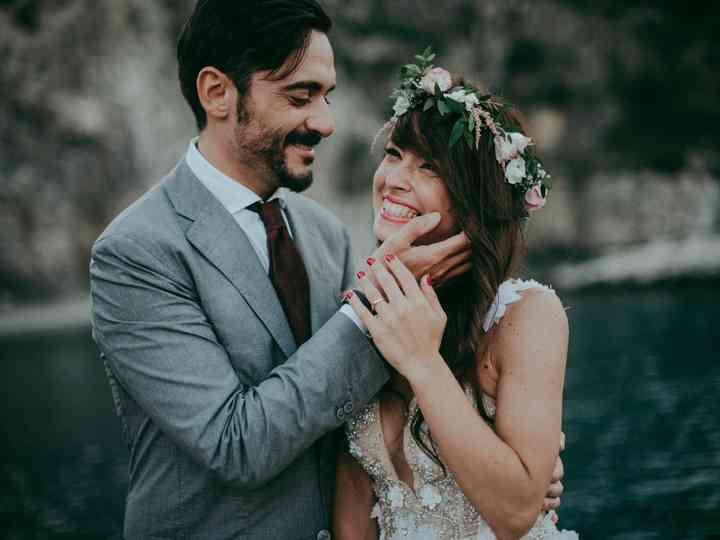idee di incontri per le coppie sposate creativo Top 5 siti di incontri thailandesi