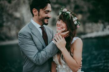 Corso prematrimoniale: le nostre risposte alle vostre domande più frequenti