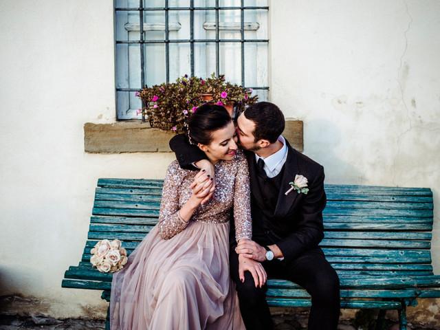 Video di matrimonio: la guida definitiva