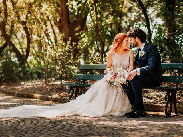 Video matrimonio: 7 modi per rivivere assieme ai vostri cari i momenti più emozionanti