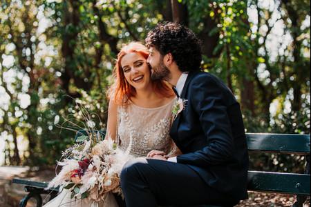Le pubblicazioni di matrimonio: tutto quello che dovete sapere
