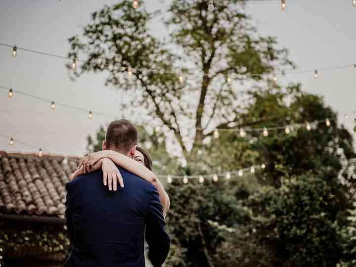 come iniziare ad uscire di nuovo dopo il matrimonio