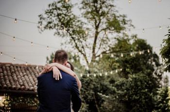 Depressione post matrimonio: 5 consigli per prevenirla