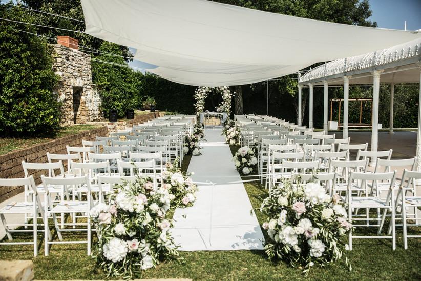 WeddingStudio