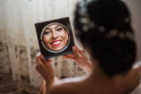 7 prodotti indispensabili per essere raggianti nel giorno delle nozze