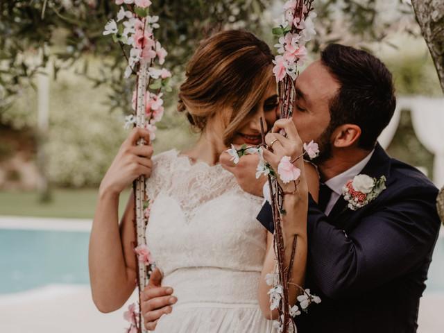 Wedding picnic: 6 idee per decorarlo