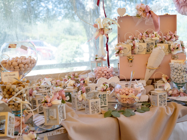 Allestimenti matrimonio Ikea: le idee più originali per decorare le vostre nozze