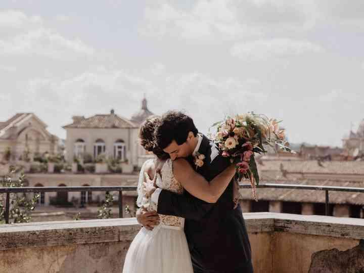 38++ Meno 2 mesi al matrimonio trends