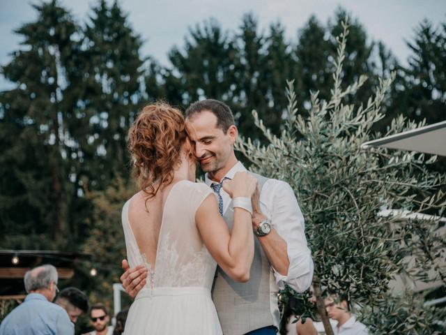 4 tendenze per il video di nozze: quale vi piacerà di più?
