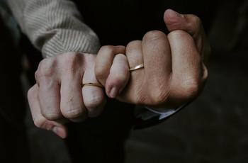 La lista delle cose da fare dopo il matrimonio