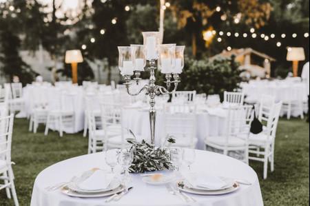 Pianificare la disposizione degli invitati al ricevimento: usate il Gestore dei Tavoli!