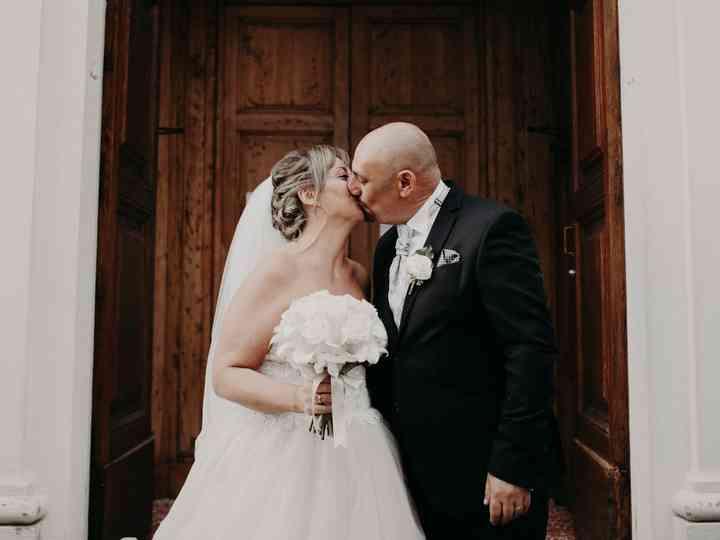 Anniversario Di Matrimonio 7 Anno.Le 15 Frasi Piu Belle Per I 25 Anni Di Matrimonio Rivivete Ogni