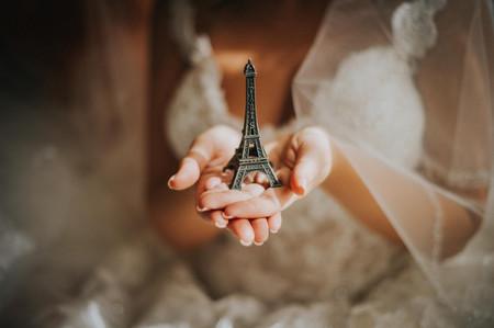 Matrimonio in stile francese: 30 canzoni per un'atmosfera affascinante