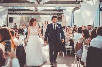 Il giro tra i tavoli degli ospiti: come gestirlo al meglio