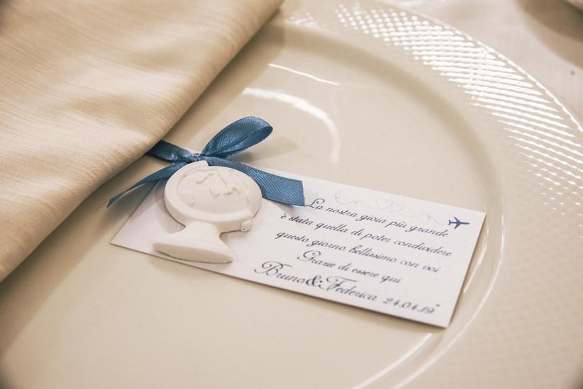 Frasi Matrimonio Coelho.Frasi Matrimonio Le 50 Dediche Piu Belle Per Il Vostro Giorno