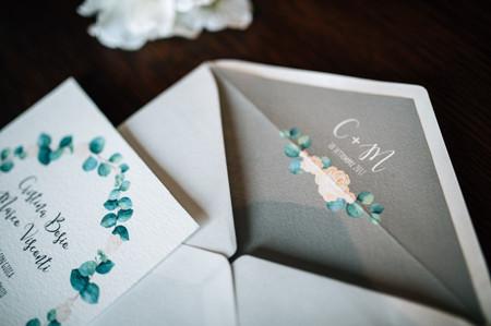 Organizzazione del matrimonio: chi invitare della famiglia?