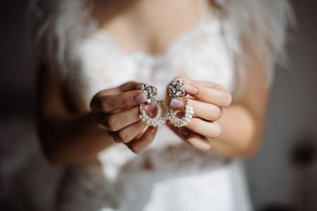 Orecchini sposa: cosa considerare per una scelta ottimale