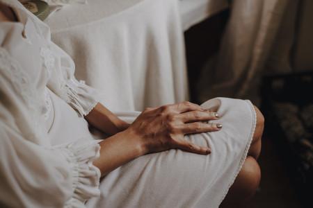Unghie sposa: scopri la manicure perfetta per il tuo matrimonio