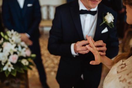 6 buoni motivi per sposarsi in una parrocchia diversa dalla vostra