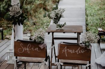 La lista nozze online su Matrimonio.com: un tool tutto da scoprire