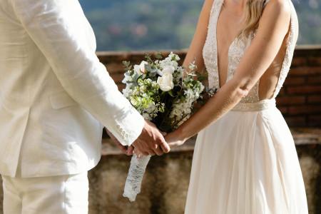 Centro assistenza per il matrimonio: guida utile al coronavirus