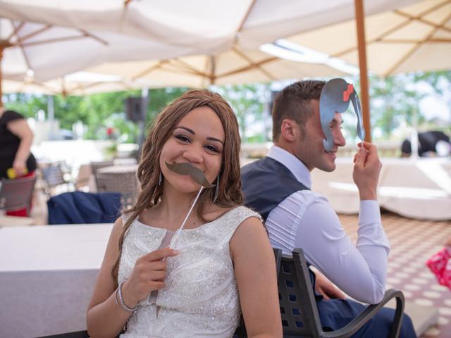 10 idee per fare una sorpresa agli sposi prima, durante e dopo le nozze