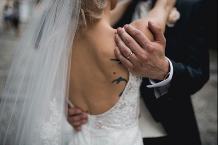 Quando si potrà tornare a celebrare i matrimoni?