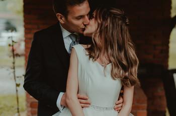 Giornata Mondiale del Bacio: i segreti dietro questa tradizione