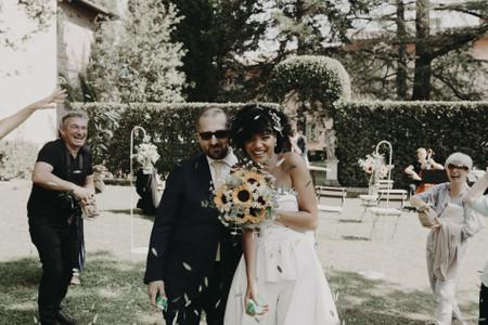 Musica soul: una playlist per le vostre nozze