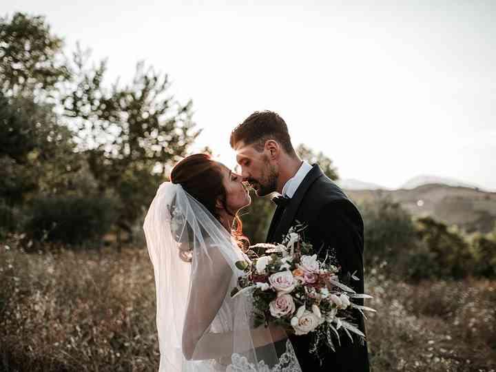 Frasi D Amore Per Matrimonio Civile.10 Emozionanti Poemi D Amore Per La Vostra Cerimonia Civile